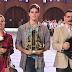 TV Aparecida reúne todo seu elenco na programação especial para o 12 de outubro