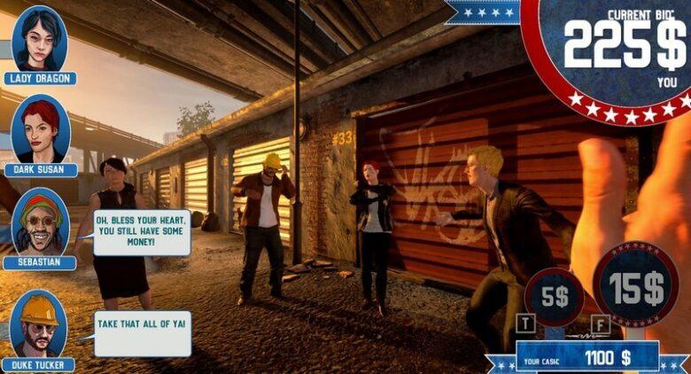 لعبة Barn Finders ، مراجعة لعبة Barn Finders ، تنزيل Barn Finders ،  تنزيل لعبة Barn Finders ، تنزيل Barn Finders مجانًا ، تنزيل لعبة Barn Finders مجانًا ، تنزيل Find small Barn Finders مجانًا،محاكي تصليح الأشياء،محاكي اليوتيوبر