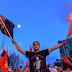 Υμνούν τους «Μακεδόνες» στην ΕΡΤ: «Δοξάζουν» την απόσχιση Μακεδονίας και Θράκης από την Ελλάδα – Κομμουνιστικό μανιφέστο εντός των πυλών