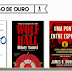 Adaptações dos livros do Grupo Record são destaques no Globo de Ouro e Critics' Choice Awards