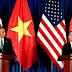 Lý do ông Obama thăm chùa Ngọc Hoàng ở quận 1 Tp.Hồ Chí Minh