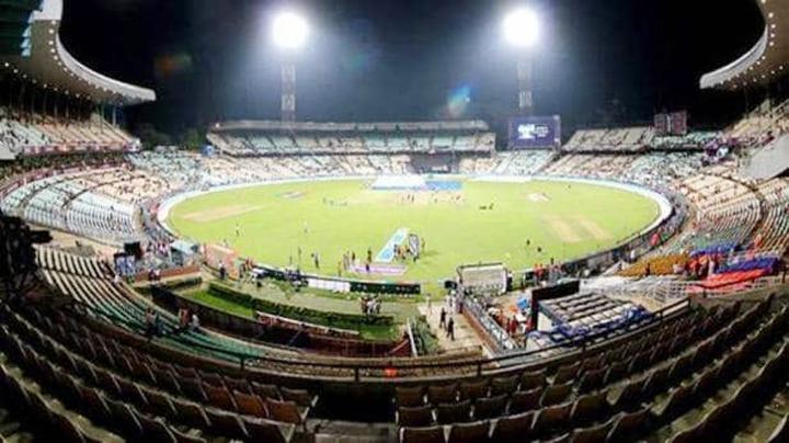 गांगुली की अच्छी पहल, पहली बार भारत और बांग्लादेश के बीच होगा दिन-रात्रि टेस्ट