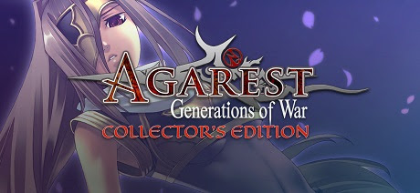agarest-generations-of-war-collectors-edition-pc-cover