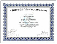 Global-Youth-in-Action-Award