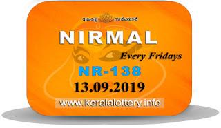 "KeralaLottery.info, ""kerala lottery result 13 09 2019 nirmal nr 138"", nirmal today result : 13-09-2019 nirmal lottery nr-138, kerala lottery result 13-9-2019, nirmal lottery results, kerala lottery result today nirmal, nirmal lottery result, kerala lottery result nirmal today, kerala lottery nirmal today result, nirmal kerala lottery result, nirmal lottery nr.138 results 13-09-2019, nirmal lottery nr 138, live nirmal lottery nr-138, nirmal lottery, kerala lottery today result nirmal, nirmal lottery (nr-138) 13/9/2019, today nirmal lottery result, nirmal lottery today result, nirmal lottery results today, today kerala lottery result nirmal, kerala lottery results today nirmal 13 9 19, nirmal lottery today, today lottery result nirmal 13-9-19, nirmal lottery result today 13.9.2019, nirmal lottery today, today lottery result nirmal 13-09-19, nirmal lottery result today 13.9.2019, kerala lottery result live, kerala lottery bumper result, kerala lottery result yesterday, kerala lottery result today, kerala online lottery results, kerala lottery draw, kerala lottery results, kerala state lottery today, kerala lottare, kerala lottery result, lottery today, kerala lottery today draw result, kerala lottery online purchase, kerala lottery, kl result,  yesterday lottery results, lotteries results, keralalotteries, kerala lottery, keralalotteryresult, kerala lottery result, kerala lottery result live, kerala lottery today, kerala lottery result today, kerala lottery results today, today kerala lottery result, kerala lottery ticket pictures, kerala samsthana bhagyakuri"
