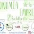 LIBRO ECONOMÍA DE LA EMPRESA  2º BACHILLERATO