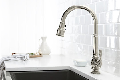 Best American Standard Kitchen Faucets