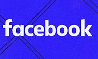 rankersnews,facebook