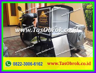 Distributor Grosir Box Fiber Delivery Jakarta Selatan, Grosir Box Delivery Fiber Jakarta Selatan, Toko Box Fiberglass Jakarta Selatan - 0822-3006-6162