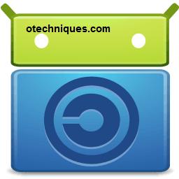 تطبيق F-Droid متجر تطبيقات الأندرويد مفتوحة المصدر