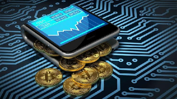 cryptocurrency, dompet kripto, bitcoin, dogecoin, altcoin,