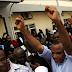 Abia State Senator Signs IPOB Leader, Nnamdi Kanu's Bail