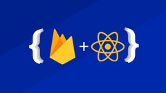 The essential guide to Firebase with React.