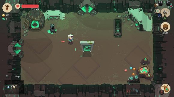 moonlighter-pc-screenshot-www.ovagames.com-5