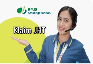 Aturan baru pencairan JHT BPJS Ketenagakerjaan