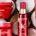 Come proteggere i capelli in estate con i prodotti Kerastase : i best seller della linea Soleil
