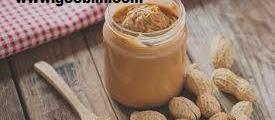Cara Mudah Membuat Selai Kacang
