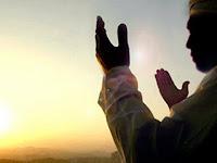 使徒教导的无偿祷告