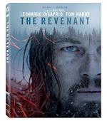 Diriliş | The Revenant | 2015 | BluRay | 1080p | x264 | AAC | DUAL