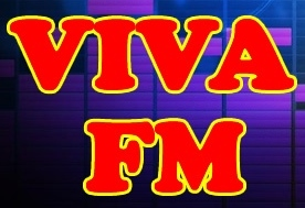 Rádio Viva FM de Bebedouro ao vivo