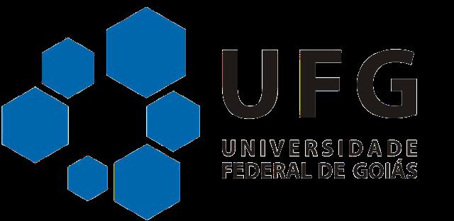 Por que os Universitários não aderiram ao Movimento de Mobilização da UFG em 2016?