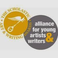 scholastic writing awards 2013 topics