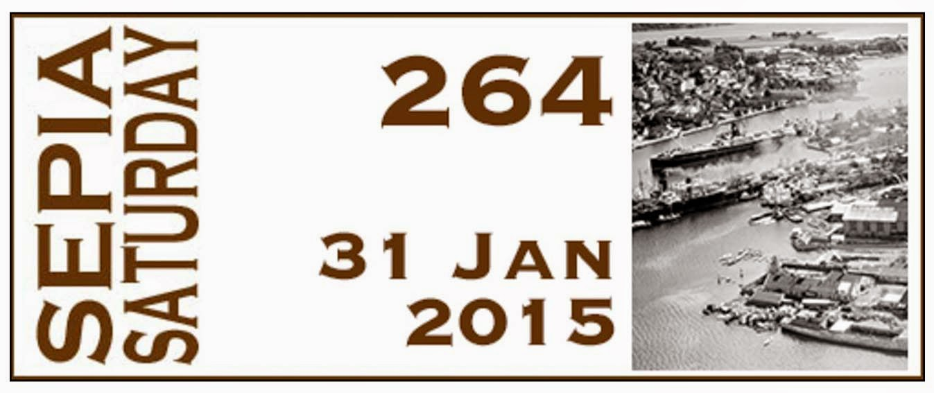 http://sepiasaturday.blogspot.com/2015/01/sepia-saturday-264-31-january-2015.html