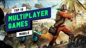 top 10 best multiplayer games