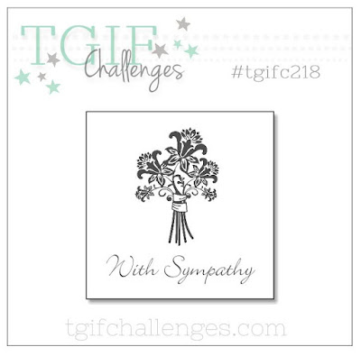 https://tgifchallenges.blogspot.com/2019/06/tgifc218-with-sympathy.html