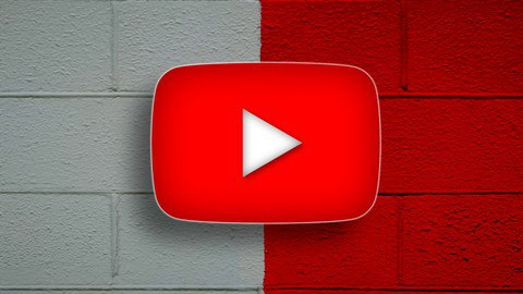 2021 Ultimate Guide to YouTube Channel & YouTube Masterclass [Free Online Course] - TechCracked