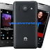 Huawei Ascend Y300 USB Drivers v1.0 For Windows 7, XP, 8 And Windows Vista Free Download