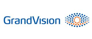 Aandeel Grandvision dividend geschrapt in 2020 vanwege corona