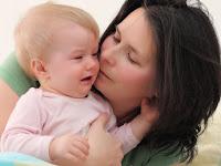 Kenali Ciri-ciri Stroke Pada Bayi