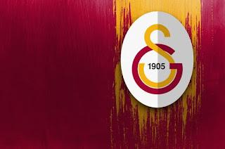 Son dakika! Galatasaray'da sürpriz transfer
