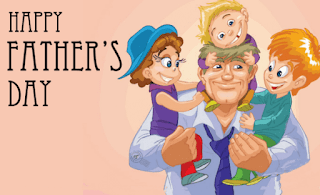 fathers day images to copy