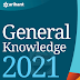 Arihant Gk 2021 Pdf In English