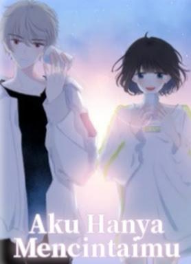 Novel Aku Hanya Mencintaimu Karya Jiang Muyan Full Episode