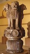 मौर्य कालीन कला: अशोक स्तंभ का इतिहास और इसके बारे में सम्पूर्ण जानकारी