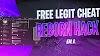 CSGO NEW Reborn Hack LEGIT HACK CHANGER  DLL