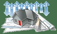 SketcUp - Software Rancang Bangunan