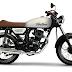 Mondial presenta la nueva W150