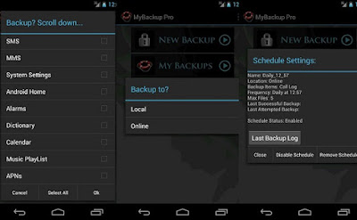 download aplikasi backup data android