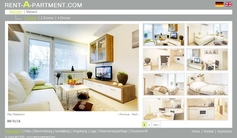 alias gerle patri. Black Bedroom Furniture Sets. Home Design Ideas