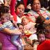 Buscan orientar a papás a evitar nombres como 'Krisis Mundial' y 'Pomposo'