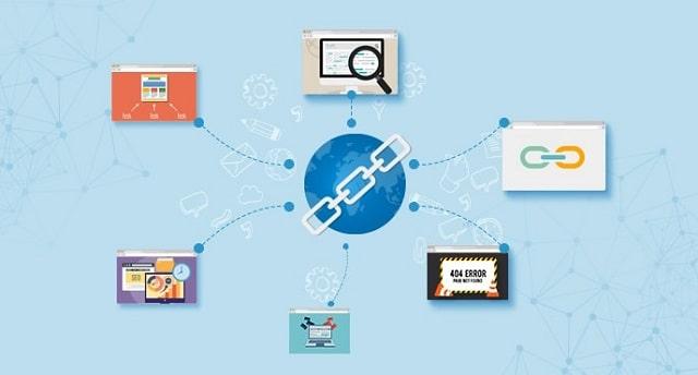 seo link building success earn dofollow backlinks buy links