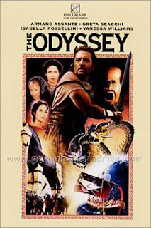 La Odisea (1997) [Latino-Ingles] [Hazroah]
