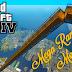 GTA IV Mega Ramp Mod Download | GTA 4 Mods