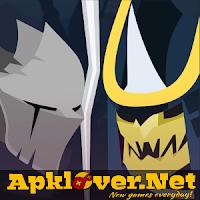 Ninja Knight MOD APK unlimited money
