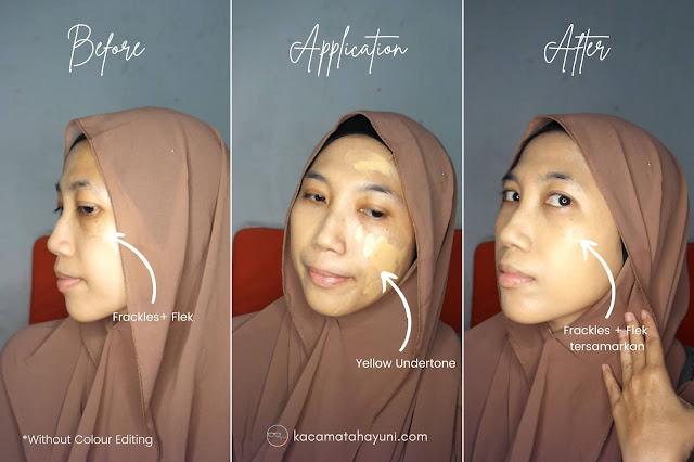 review-blp-x-avoskin-multipurpose-tinted-sunscreen