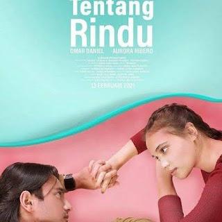 rekomendasi film Indonesia terbaru 2021